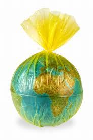 Evitons les sacs en plastique dans idée pour changer image2