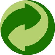 Trions nos déchets  dans idée pour changer 486541