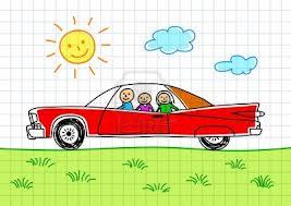 les activité  dans les voitures et les cigarettes tsrtyh