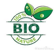 blog_bio1
